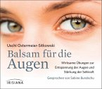 Balsam für die Augen CD