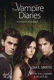 Fluch der Finsternis / The Vampire Diaries. Stefan´s Diaries Bd.6