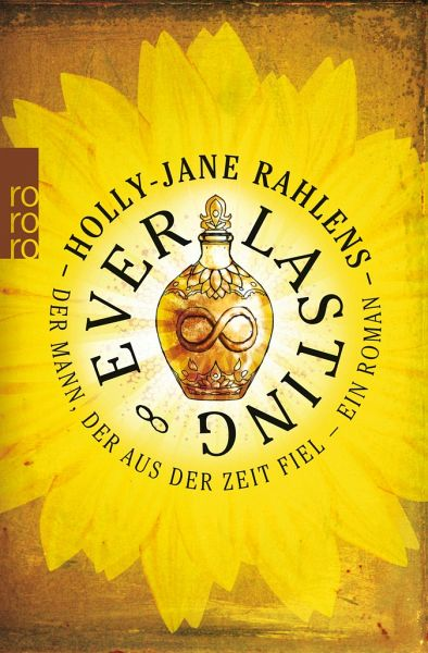 Holly Jane Rahlens–Everlasting