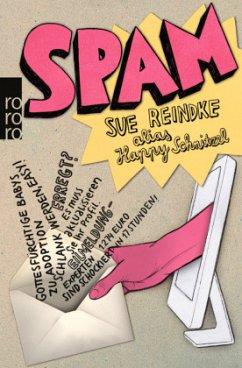 Spam - Reindke, Sue