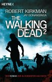 The Walking Dead / The Walking Dead Roman Bd.2