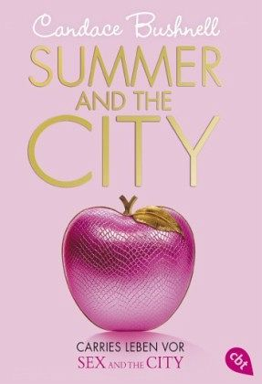 sex and the city candace bushnell pdf download