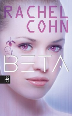 BETA / Ananda Bd.1 - Cohn, Rachel