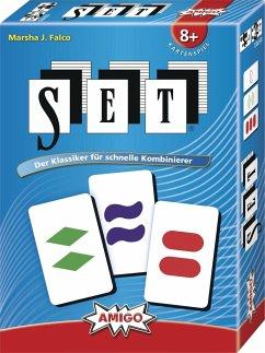 Set (Kartenspiel)