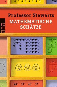 Professor Stewarts mathematische Schätze - Stewart, Ian