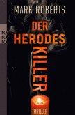 Der Herodes-Killer / Inspektor Rosen Bd.1