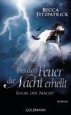 Bis das Feuer die Nacht erhellt / Engel der Nacht Bd.2