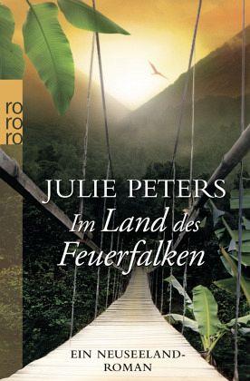julie peters-im land des feuerfalken