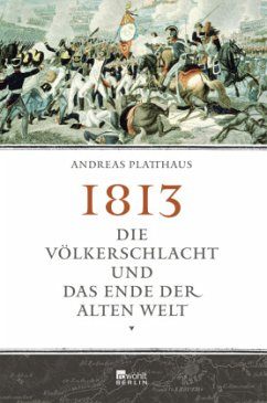 1813 - Platthaus, Andreas
