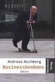 Businessbonbons