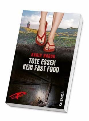 volksstimme bekanntschaft Monheim am Rhein