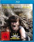 Yellowbrickroad / Der Pfad des Todes - Weg ohne Wiederkehr