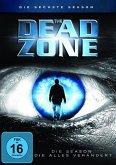 Dead Zone - Season 6