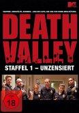 Death Valley - Season 1