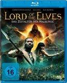 Lord Of The Elves - Das Zeitalter der Halblinge