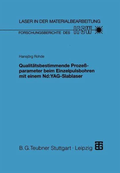 download Produkthaftungsrecht und Konsumgütersicherheit: