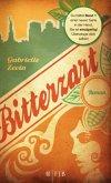 Bitterzart / Schokomafia-Trilogie Bd.1