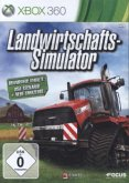 Landwirtschafts-Simulator 2013 (Xbox 360)