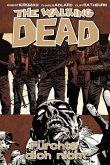 Fürchte dich nicht / The Walking Dead Bd.17