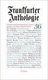 Frankfurter Anthologie 36