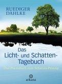 Das Licht- und Schatten-Tagebuch