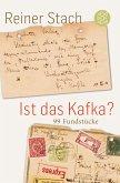 Ist das Kafka?