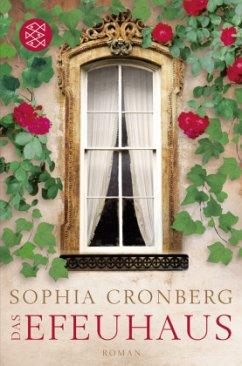 Das Efeuhaus - Cronberg, Sophia