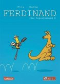 Ferdinand - Der Reporterhund Bd.2