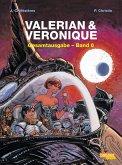 Valerian und Veronique Gesamtausgabe 06
