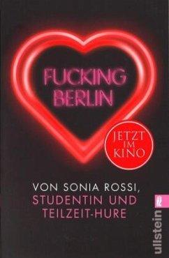 Fucking Berlin - Rossi, Sonia