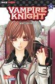 Vampire Knight Bd.15
