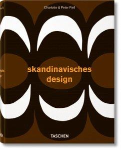 Skandinavisches Design - Fiell, Charlotte J.; Fiell, Peter M.