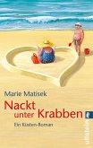 Nackt unter Krabben / Küsten Roman Bd.1