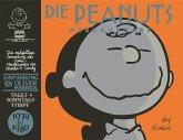 1979-1980 / Peanuts Werkausgabe Bd.15