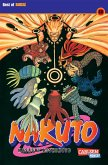 Naruto Bd.60