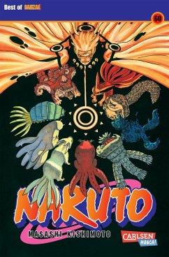 Naruto / Naruto Bd.60