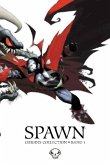 Spawn Origins Collection Bd.1