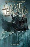 Game of Thrones - Das Lied von Eis und Feuer / Game of Thrones Comic Bd.2