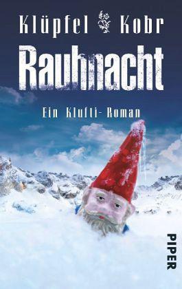 Kluftinger Rauhnacht Ganzer Film