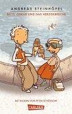 Rico, Oskar und das Herzgebreche / Rico & Oskar Bd.2