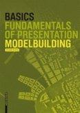 Basics Modelbuilding