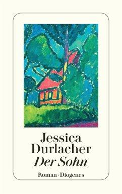 Der Sohn - Durlacher, Jessica