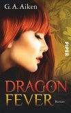 Dragon Fever / Dragon Bd.6