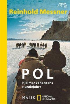 Pol - Messner, Reinhold