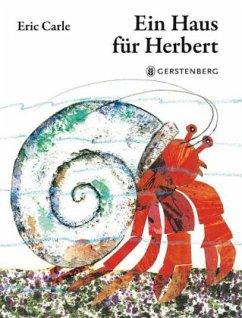 Ein Haus für Herbert - MIDI - Carle, Eric