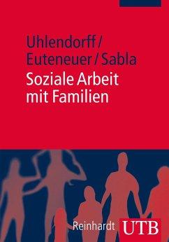 Soziale Arbeit mit Familien