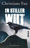 In stiller Wut / Bestatter Theo Matthies Bd.2