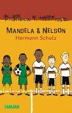 Mandela und Nelson