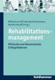 Rehabilitationsmanagement
