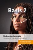 Bildimpulse kompakt: Basis 2